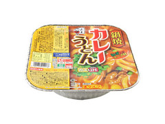 五木 鍋焼カレーうどん カップ220g