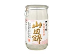沢の鶴 特別純米酒 山田錦