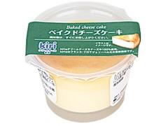 アンデイコ ベイクドチーズケーキ カップ70g