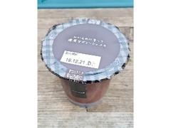 アンデイコ ひかえめに言って濃厚なガトーショコラ カップ1個