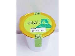 アンデイコ 小洒落た感じのピスタチオケーキ こじゃピス カップ1個