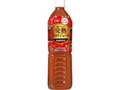 CGC おいしい完熟トマトジュース 食塩無添加