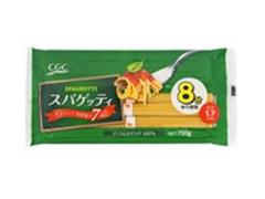 CGC スパゲッティ 結束1.7mm 袋100g×7