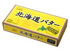 CGC 北海道バター 箱150g