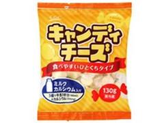 CGC キャンディチーズ 袋130g