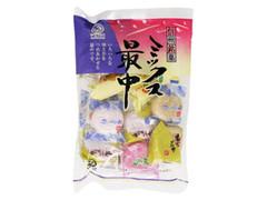 てんけい 信州銘菓 ミックス最中 袋180g