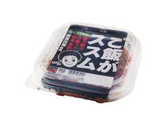 ピックルス ご飯がススムキムチ カップ320g