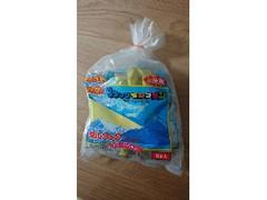 竹下製菓 ブラックモンブラン ミルクック アソートパック 袋8本