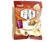 takara 豆乳ラテ ほうじ茶クッキー 袋70g
