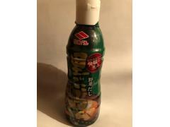 ニビシ ニビシ 野菜だし 里ごころ 旨味そのまま発酵の恵み 味噌