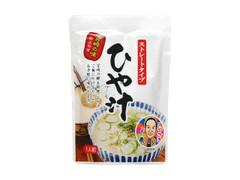 nozaki ひや汁 ストレートタイプ