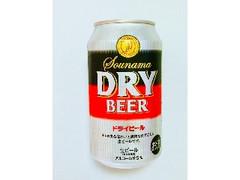 Sounama DRY BEER 缶350ml