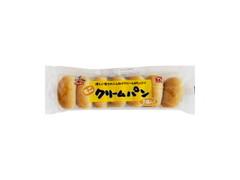 くらしモア ミニクリームパン 袋7個