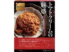 ニップン REGALO トマトクリームの魅惑 箱135g