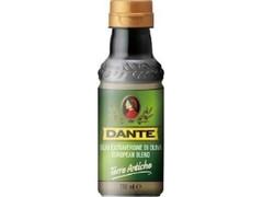 DANTE エキストラバージンオリーブオイル ヨーロピアンブレンド ボトル250ml