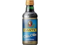 DANTE オリーブオイル 瓶500ml