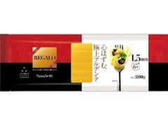 ニップン REGALO スパゲッティ 1.5mm 袋200g