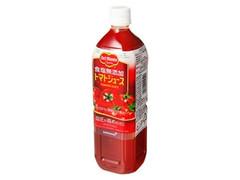 デルモンテ 食塩無添加トマトジュース ペット900g