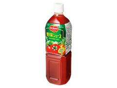 デルモンテ 野菜ジュース ペット900g