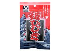ヤマナカ 姫ひじき 袋17g