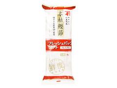 にんべん 本枯鰹節 フレッシュパックプレミアム 袋2.5g×8