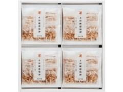 にんべん 本枯鰹節フレッシュパック詰合せ 箱2.5g×16