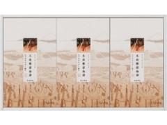 にんべん 本枯鰹節フレッシュパック詰合せ 箱8袋×3