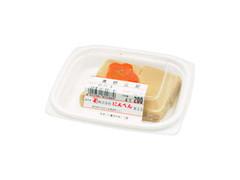 にんべん 高野豆腐 パック4切入