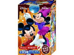 フルタ チョコエッグ ディズニーキャラクター8 箱1個
