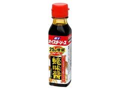 富士 オイスターソース 瓶145g