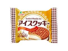 FUTABA アイスクッキー 50ml