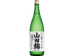 白鶴 特撰 特別純米酒 山田錦 瓶1.8L
