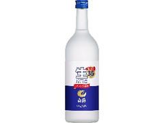 白鶴 上撰 生貯蔵酒 瓶720ml