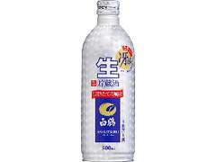 白鶴 上撰 生貯蔵酒