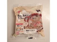 ふじや 北海道ポテトのクリームシチュー 100g