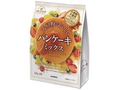 マルコメ ダイズラボ パンケーキミックス 袋250g