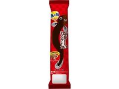 モンテール 小さな洋菓子店 ながーいチョコクレープ 袋1個