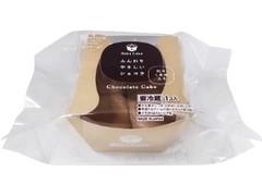 モンテール 小さな洋菓子店 HAKO CAKE ショコラ