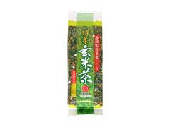 お茶の丸幸 緑茶 玄米茶 袋300g