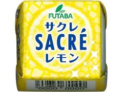 チロル チロルチョコ サクレレモン
