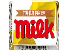 チロル チロルチョコ クリーミーミルク