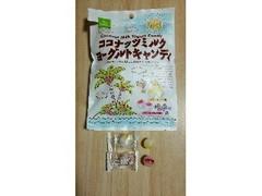 宮川製菓 飴 80g