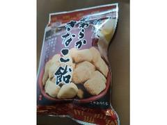 宮川製菓 飴職人 やわらかきな粉飴 袋110g
