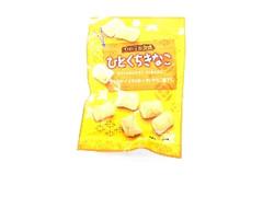 宮川製菓 ひとくちきなこ 袋20g