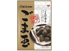 宮川製菓 ごま玉 袋90g