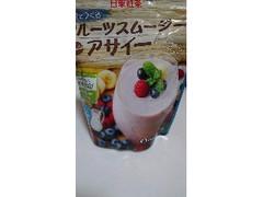 日東紅茶 フルーツスムージー 袋170g