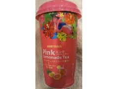 MORIYAMA ピンクレモネードティー カップ180g