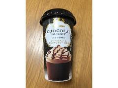 MORIYAMA ショコラオレ カップ180g