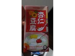 MORIYAMA 杏仁豆腐 パック500ml