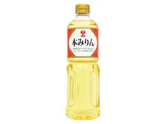 盛田 本みりん ボトル1l